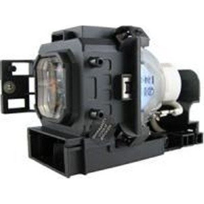 200W PROJECTOR LAMP FOR PROMETHEAN - 6103408569-TM by TOTAL MICRO TECHNOLOGIES