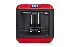FlashForge 3D Printers, New Model: Finder from ZHEJIANG FLASHFORGE 3D TECHNOLOGY CO.,LTD