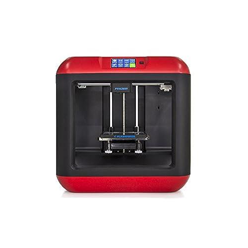 Resin 3D Printer: Amazon.com