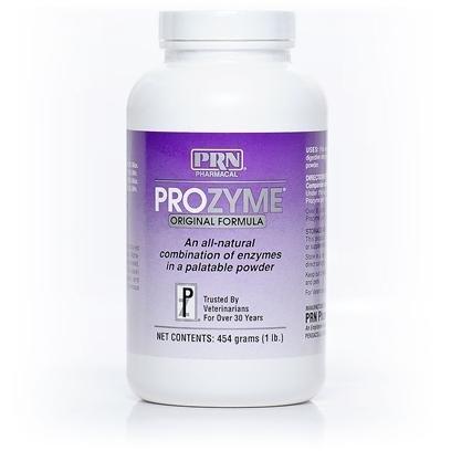 Prozyme - 454 g by Prozyme