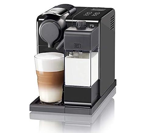 Peak Coffee N60G - Nespresso Gyro Soportes para 60 cápsulas de café, color plateado: Amazon.es: Hogar
