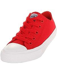 0adff13068c74 Amazon.com: 12.5 - Shoes / Girls: Clothing, Shoes & Jewelry