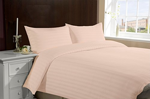 Orange And Peach Bedding Sets Sale Recipes With More