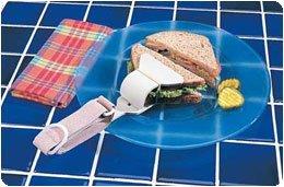 Sandwich Holder - Model 1394
