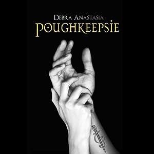 Poughkeepsie Audiobook