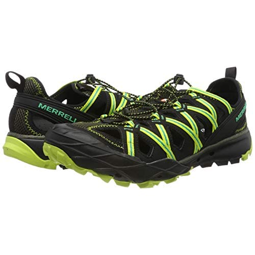 merrell moab fst gtx olive young