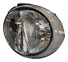 (TYC 20-6424-00 Ford Thunderbird Driver Side Headlight Assembly)