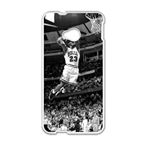 Michael Jordan Cell Cool for HTC One M7
