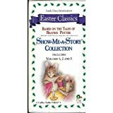 Show Me a Story: Beatrix Potter