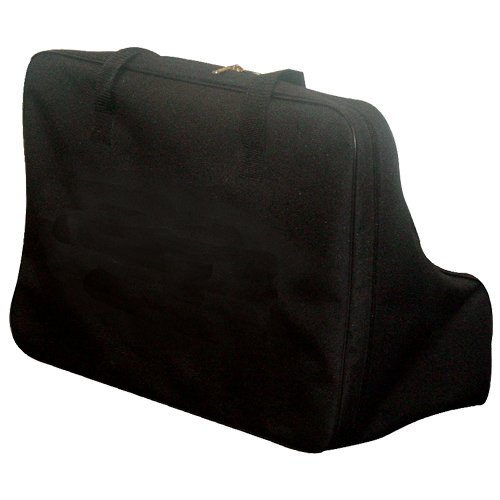 SSG/BSN 1142266 Carry Bag for Tabletop Scoreboard