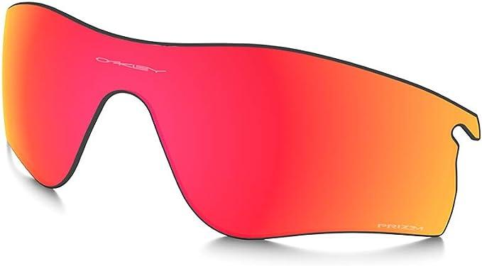Oakley RL-RADARLOCK-PATH-31 Lentes de reemplazo para gafas ...