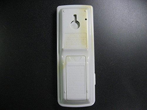 日立 エアコンリモコン RAR-3X2