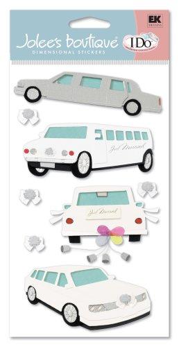 jolees-boutique-le-grande-limousine-dimensional-stickers