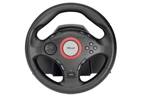 TRUST GM-3200 DRIVERS FOR WINDOWS XP