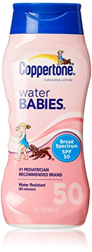 coppertone-water-babies-sunscreen-lotion-spf50-8-oz