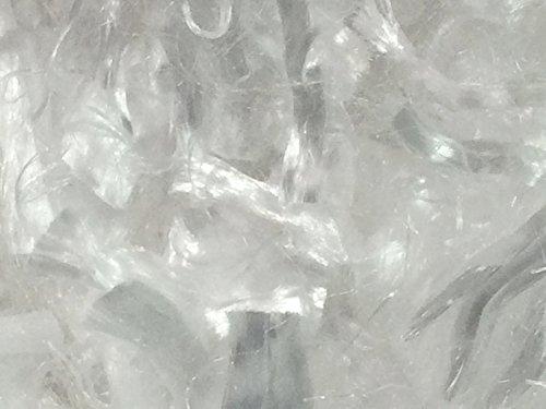 Concrete Additive - 6