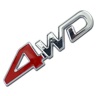 2004 dodge ram emblem - 3