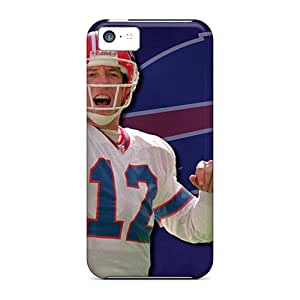 Top Quality Protection Buffalo Bills Case Cover For Iphone 5c