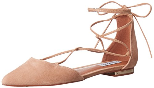 Steve Madden Womens Sunshine Pointed product image