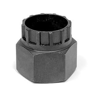 Park Tool Cassette/Rotor Lockring Removal Tool FR 5/FR 5G