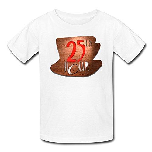 white-youth-tshirts-25th-hour-david-benioff-edward-norton-drama-tee