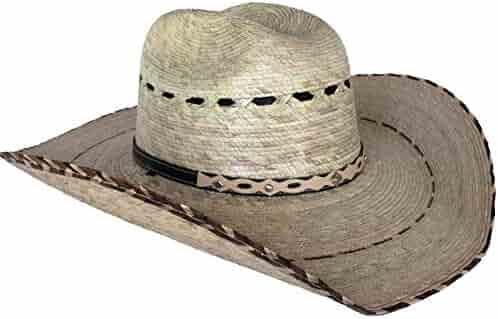 87d521d79 Shopping Last 30 days - $25 to $50 - Cowboy Hats - Hats & Caps ...