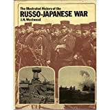 Illustrated History of the Russo-Japanese War