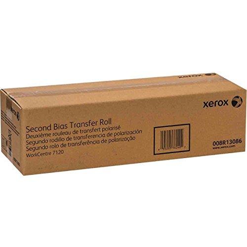 Xerox Second Bias Transfer Roller, 200000 Yield (008R13086) by Xerox
