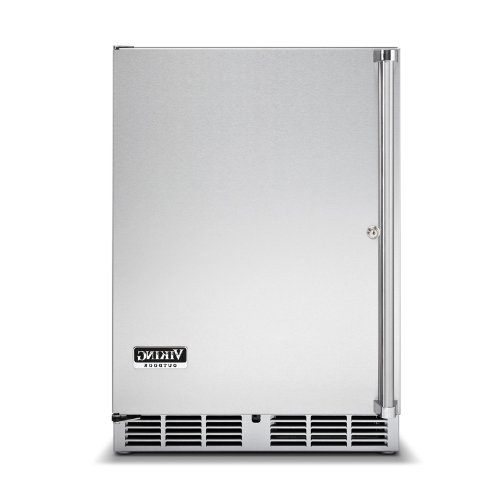 Outdoor Appliances Viking (Viking 24