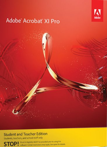 acrobat-professional-xi-student-and-teacher-edition-download-old-version