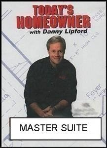 Today's Homeowner Series with Danny Lipford: Master Suite