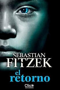 El retorno par Fitzek