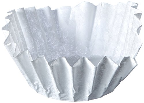 extra large coffee filters - 7