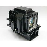 Projector bulb SP-LAMP-017 lamp for Infocus Projector LP540 L640 LS5000 SP5000 C160 C180 lamp bulb With housing