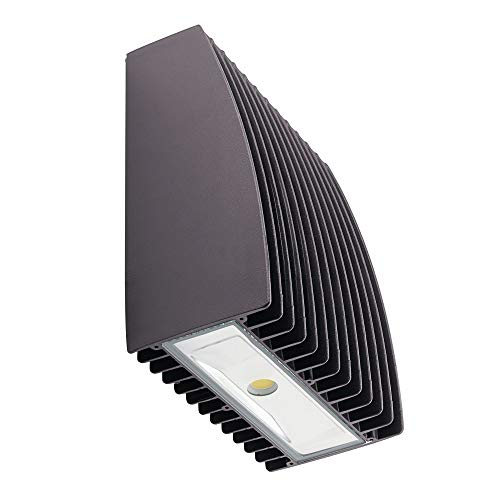 Kichler Lighting 16237AZT50 C-Series - 9