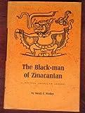 The Black-Man of Zinacantan, Sarah C. Blaffer, 0292707010