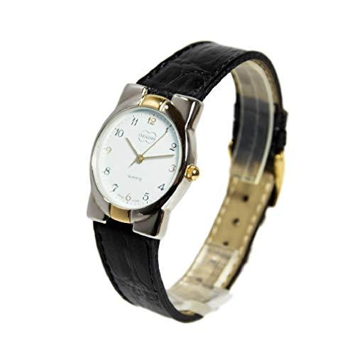 Klänningsklocka vintage klänning klocka XMC860 tillverkad i schweizisk