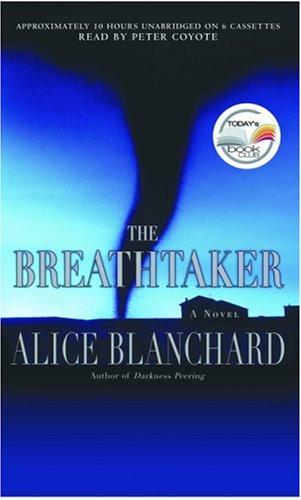 The Breathtaker pdf