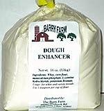 Dough Enhancer, 1 lb. by Barry Farm