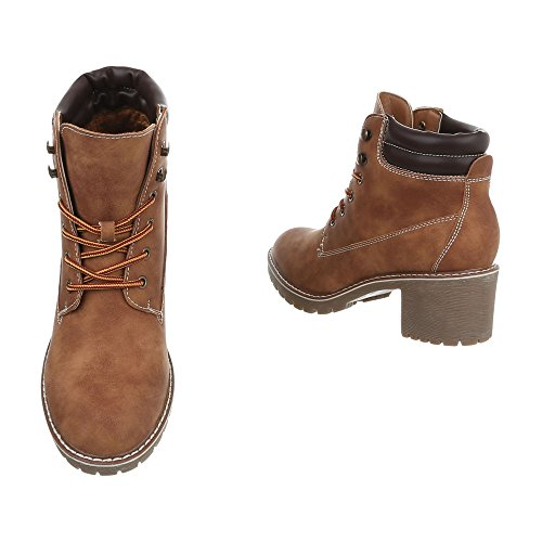 Zapatos mujer para Tac para Zapatos Zapatos Tac Botas Botas mujer 1aqZ65