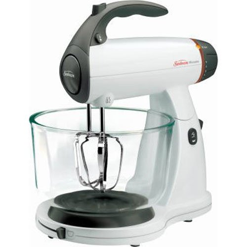 sunbeam-2371-mixmaster-stand-mixer-white