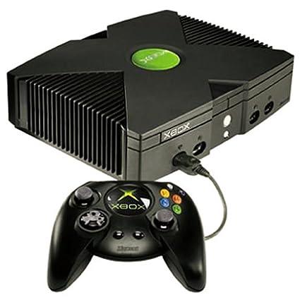 xbox konsole