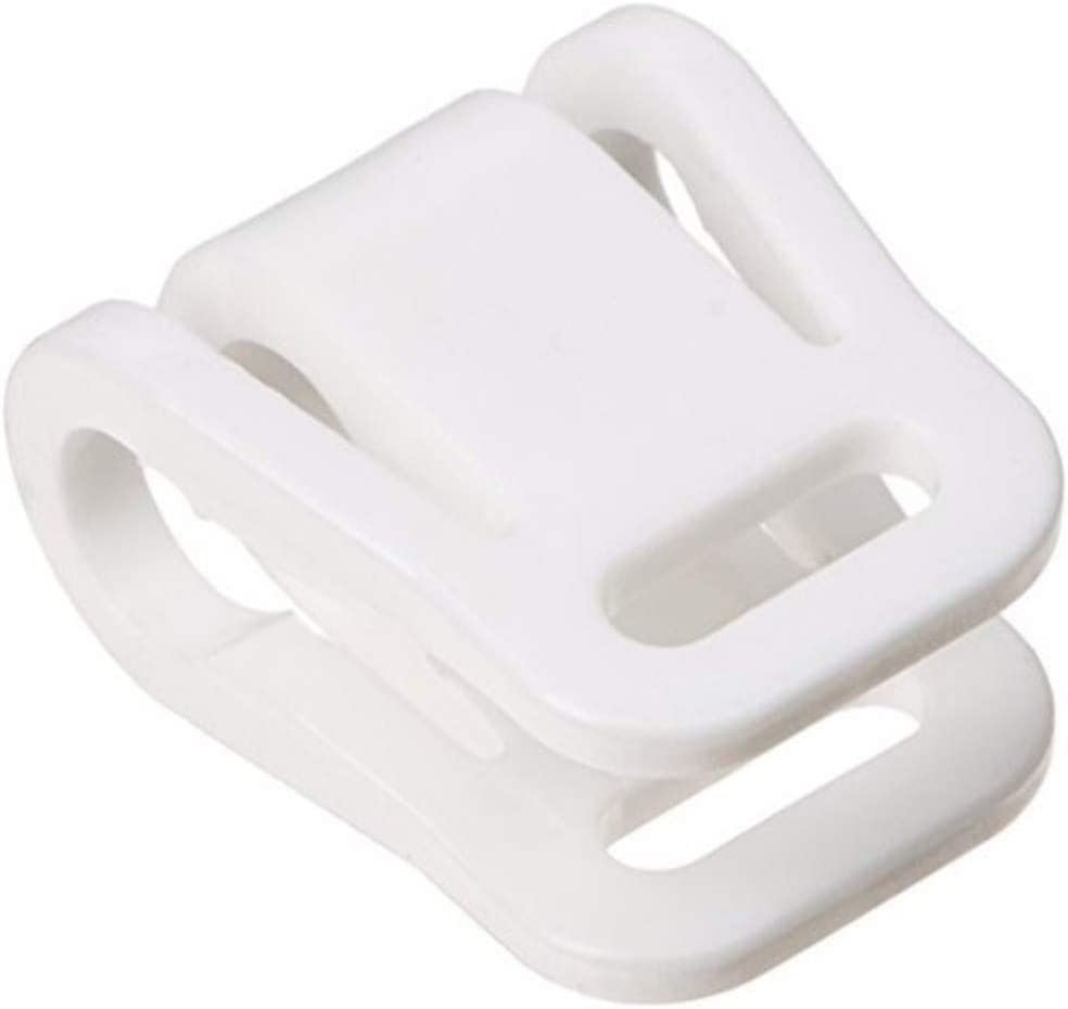 Dometic 3316450.901 Shelf Clip (10 Pack)