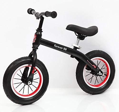 子供用バランスカー、ペダル無しスクーター、子供用ヨーヨー、ベビーカー、自転車ベビーカー B07QH3VT2Z B07QH3VT2Z, 72:94aaa1f0 --- magento.marketcentral.in