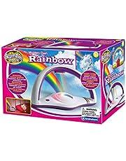 (1, Original Packaging) - Brainstorm Toys My Very Own Rainbow Light Projector