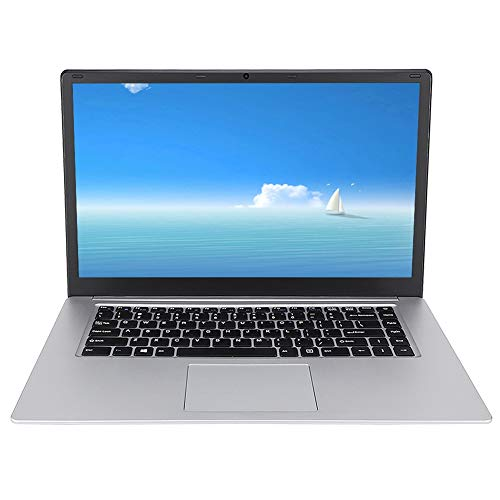 YEPO 737A6 Laptop Notebook 15.6in for Intel Apollo Lake J3455(8+128GB)