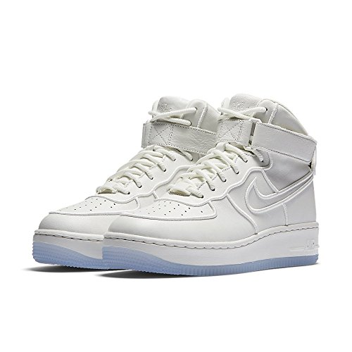 100 881096 femme Nike pour Baskets HY4wZxn