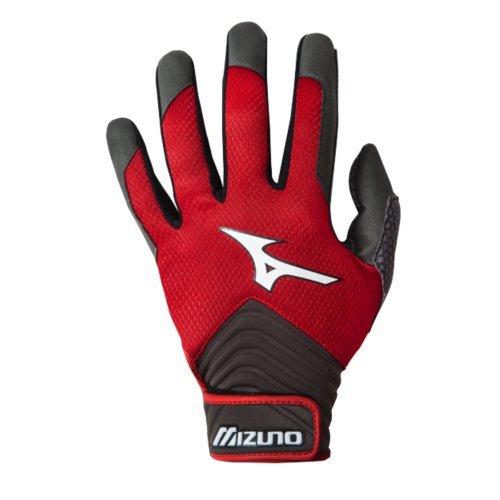 mizuno batting gloves cheap   OFF76% The Largest Catalog Discounts 8ad295b58b