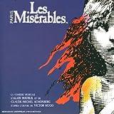 """Afficher """"Misérables (Les )"""""""