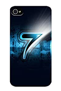 Fashion Design Hard Case Cover/ FrrxAeZ1563rCFyA Protector For Apple Iphone 4/4S Case Cover